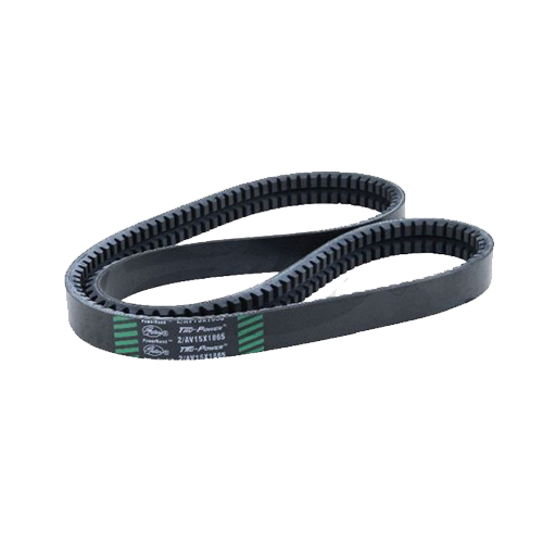 Bus V-Belts Gates Poly Chain synchronous belts TIMING BELT